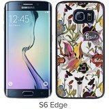 sakroots-20-black-shell-phone-case-fit-for-samsung-galaxy-s6-edgeluxury-look