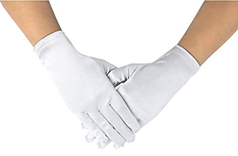 Deceny CB - Gant - Femme taille unique - blanc - Taille unique