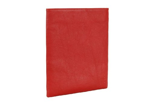 nava-n-leather-ipad-case-sac-de-organisateur-mixte-adulte-rouge-rouge-nl30-fr