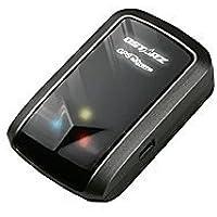 Qstarz BT-Q818x Bluetooth Sat Nav GPS Receiver