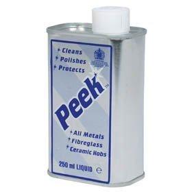 peek-multi-purpose-metal-polish-250ml-bottle
