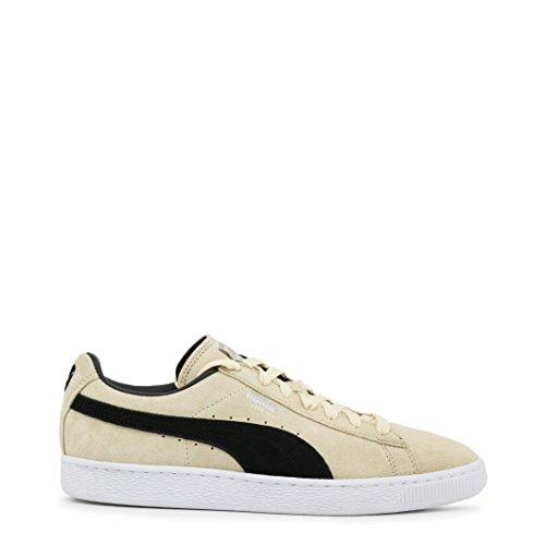 Puma 363242 sneakers uomo giallo 9
