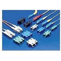 106063-3000 Molex vendido por SWATEE ELECTRONICS