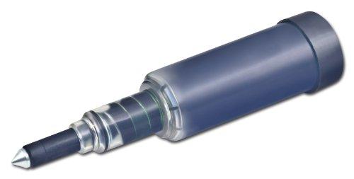 Preisvergleich Produktbild Arnold 1194-X1-0036 Fettpresse zur optimalen Schmierung des Umlenksterns
