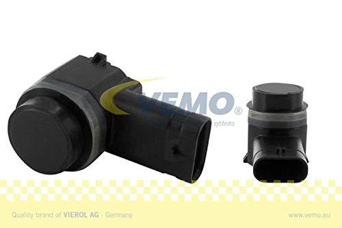 VEMO-V95-72-0050-VEM-Auto-und-Fahrzeugelektronik