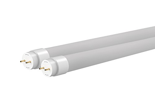 pack-2-tubos-led-120cm-18w-color-blanco-neutro-4000k-nano-plastico-incluye-cebador-para-cambio-rapid