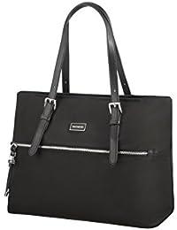 25b892470b SAMSONITE Karissa - Shopping Bag M Borsa da spiaggia, 38 cm