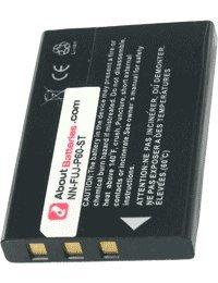 aboutbatteries-batteria-per-toshiba-camileo-p10-37v-1150mah-li-ion