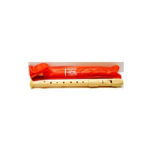Pryse 9516 - Flauta