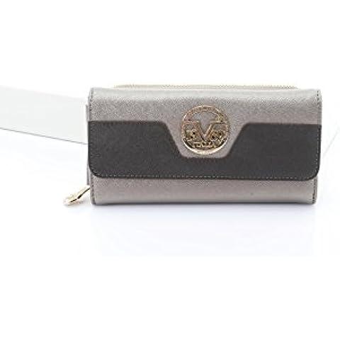 Versace 19.69 Abbigliamento sportivo SRL portafoglio femminile PAOLA