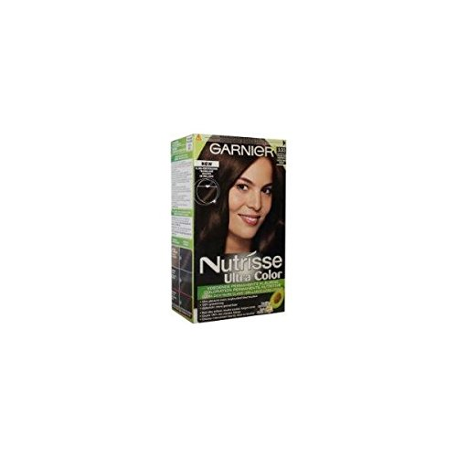 garnier-coloration-permanente-nutrisse-ultra-color-303-expresso