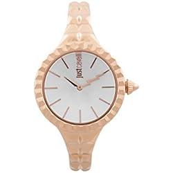 Reloj Just Cavalli para Mujer JC1L002M0045