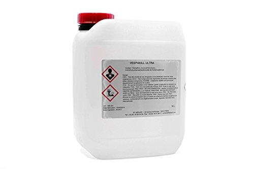 insecticide-guepes-et-frelons-vespakill-ultra-en-5-litres
