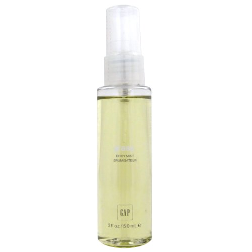 gap-grass-body-mist-50-ml