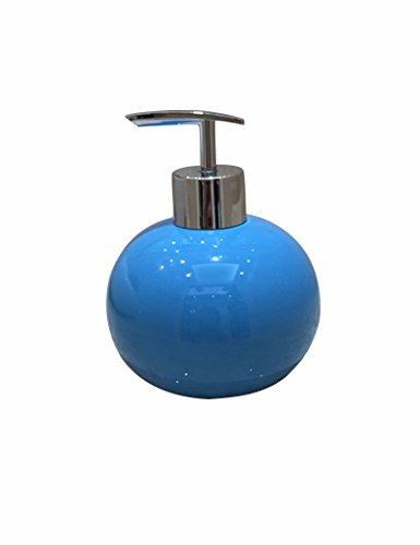 dispensador-de-jabn-moda-de-pared-dispensador-de-jabn-de-mano-de-cermica-lavado-de-botellas-lquidas-