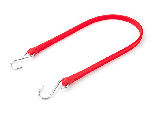 tekton-62086-36-inch-polyurethane-bungee-strap
