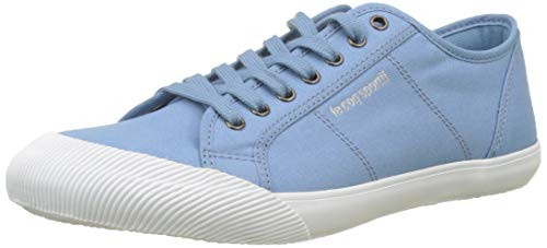 Sneaker Le Coq Sportif LE COQ SPORTIF Deauville Sport Blue Shadow
