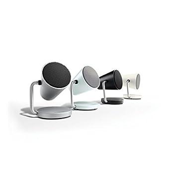Yamaha NX-B150 USB, Bluetooth, Wireless + Wired