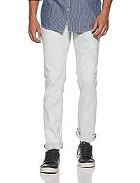 Levi's Men's (65504) Skinny Fit Stretchable Jeans