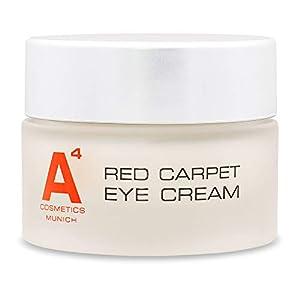 A4 COSMETICS – Red Carpet Eye Cream – 15 ml