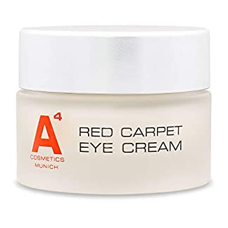 A4 COSMETICS – Red Carpet Eye Cream – 15 ml