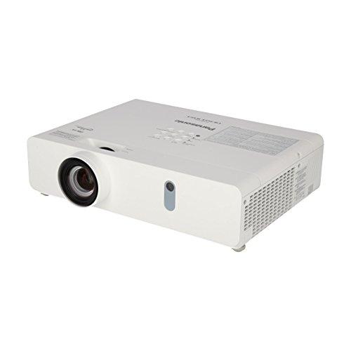 Panasonic PT-VW355N Projektor