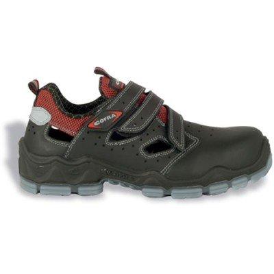 cofra-20110-000-sandali-di-sicurezza-s1p-wellness-van-gogh-scarpe-di-sicurezza-estate-dimensione-44-