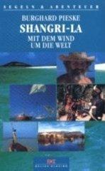 shangri-la-mit-dem-wind-um-die-welt