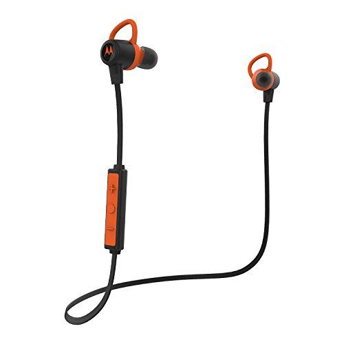 motorola-verve-life-loop-wireless-bluetooth-waterproof-earbuds-ideal-for-outdoor-use
