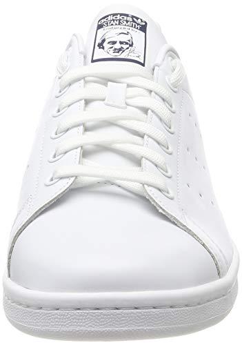 Scegli su lealu.it adidas Originals, Stan Smith, Sneakers