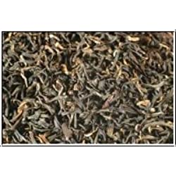 Teeparadies Löw Ostfriesen Blatt Mischung, 500 g