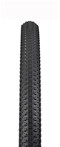KENDA Copertura k1047 small block 8 28'' dtc 700x32 - nero Tyres k1047 small block 8 28'' dtc 700x32 - black