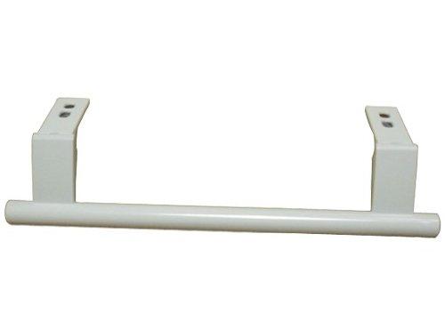 tirador-puerta-frigorifico-liebherr-largo-31cm-entre-agujeros-24-5cm-co-74306700-743067001