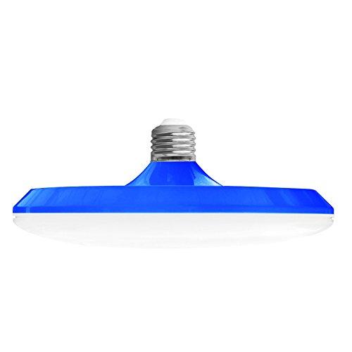 Sylvania F15W//T5//BI368 Tube pour lampe antimoustique