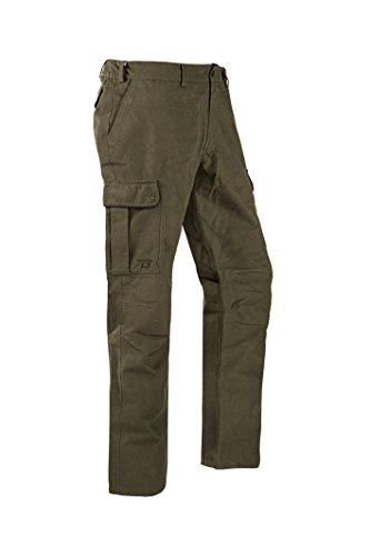 pantalones-de-senderismo-para-hombre-derby-baleno-todo-el-ano-hombre-color-verde-verde-tamano-56