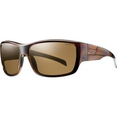 smith-mens-frontman-rectangular-sunglasses