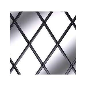 Selbstklebende Fensterführung, antik, 9 mm, oval, 10 Meter Spule, inkl. Vorlage