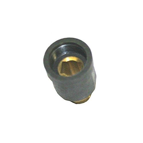 ATIKA Ersatzteil - Kohlebürstenhalter für Rührgerät RW 1400-2 ***NEU***