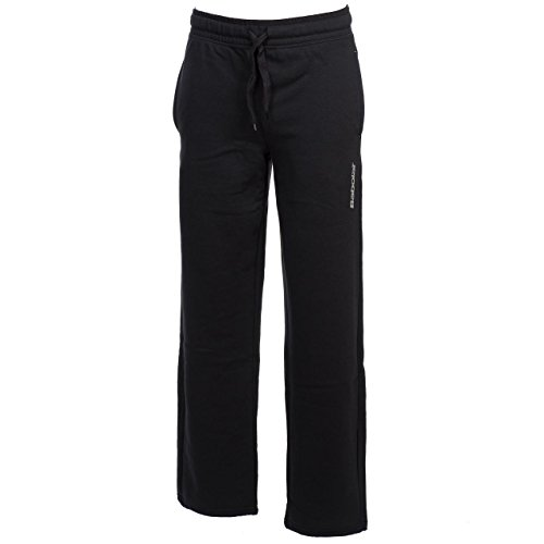 Babolat oberbekleidung Logo Sweat Pants Small S,M,L,XL,XXL