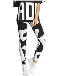 Amazon.es  adidas - Último mes   Ropa deportiva   Mujer  Ropa 30f49596152b