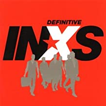 Definitive (Best Of)