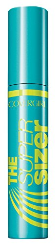 covergirl-super-sizer-by-lashblast-mascara-very-black-040-ounce-by-covergirl