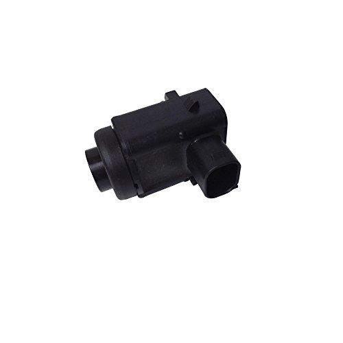 lhztech-auto-pdc-sensore-di-parcheggio-2l1t-15-k859-aa-2l1t15-k859aa-posteriore-di-backup-sensore-pe