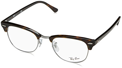 ray-ban-brille-clubmaster-rx5154-2012-51