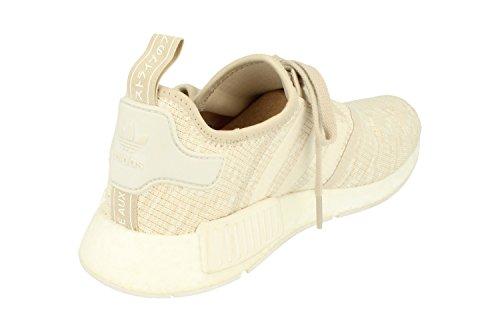 Da Lino Adidas Trail r1 Scarpe Nmd Donna Bianco Off Cg2999 qYYFSZx