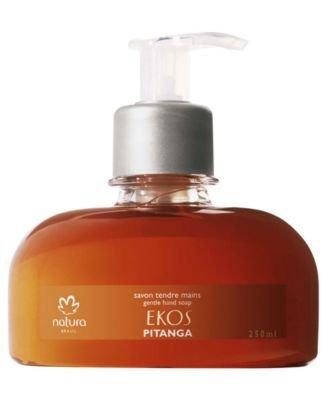 natura-ekos-hands-liquid-soap-pitanga-made-in-brazil-natural-oil-by-natura-ekos