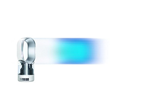 Dyson AM10 Luftbefeuchter und Ventilator - 7
