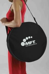 MFT Bag Trim Disc