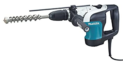 Makita HR4002 - Martillo ligero