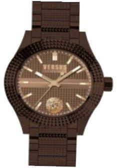 Versus SOJ140016 Montre à bracelet unisexe